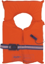Lalizas-Solas '74 lifejacket No2 70159 image
