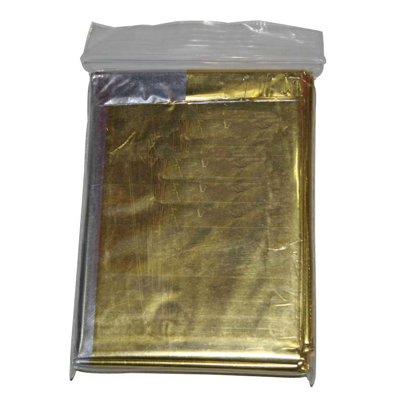 Thermal Blanket,Advanced, 2,1x1,6m image