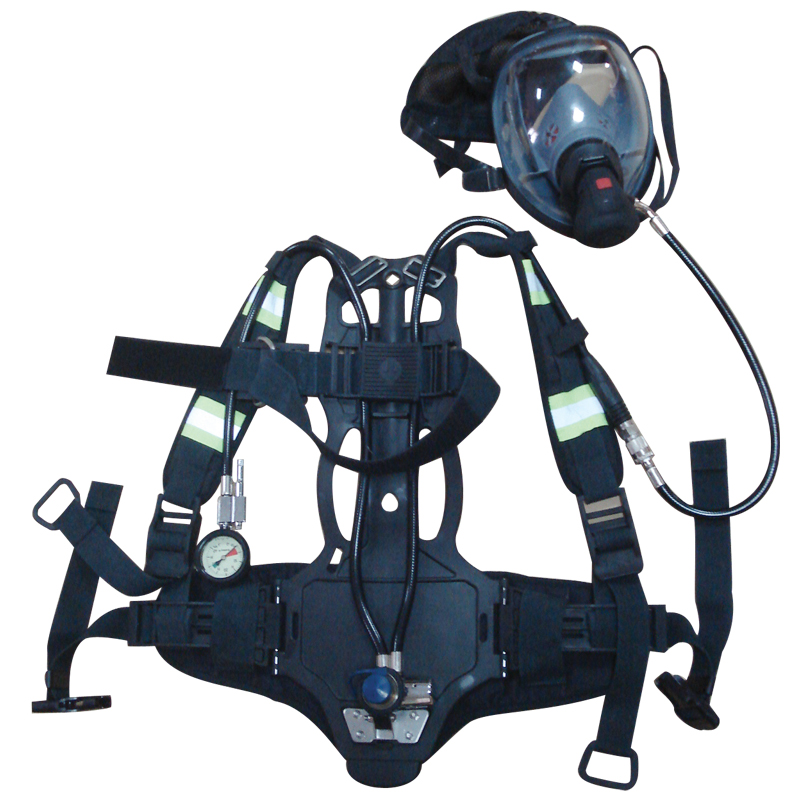 self contain breathing apparatus Media in category self-contained breathing apparatus the following 200 files are in this category, out of 412 total (previous page.