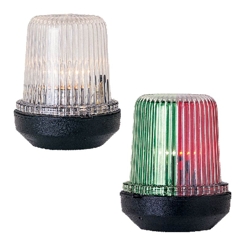 CLASSIC LED 12 All-Round Lights 12/24V image