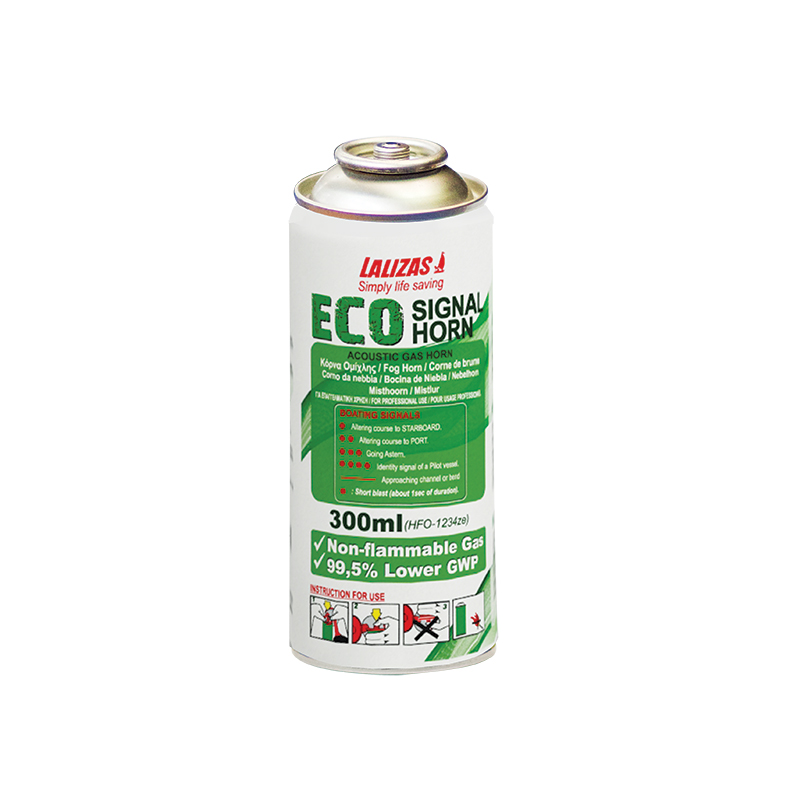 Refill Canister 300ml for Signal horn ECO 72327 image